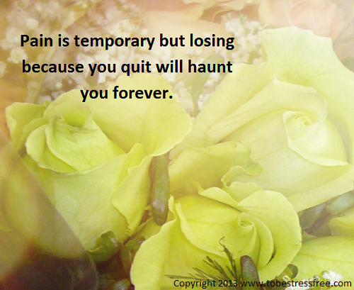 motivational-quotes-on-pain
