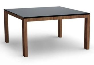 Arredo a modo mio i tavoli design quadrati di calligaris for Tavoli di design calligaris