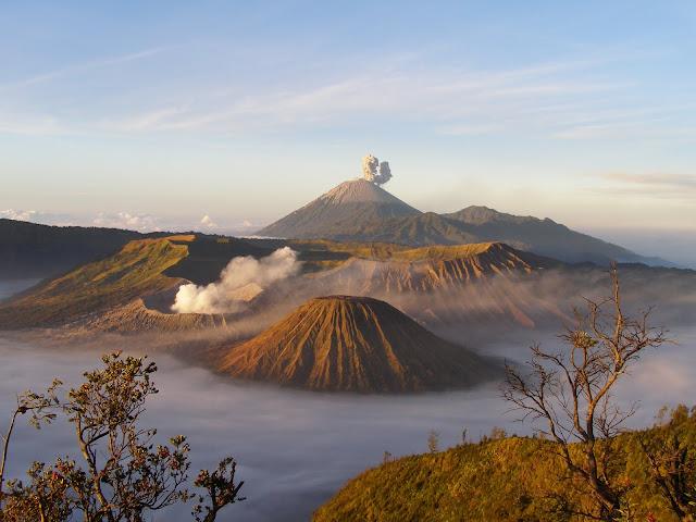 Imag-2_paisaje-natural-montana-melanesia