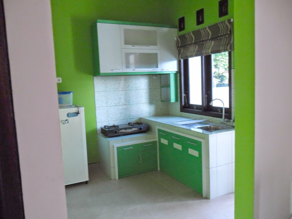 http://customfurniture-interior.blogspot.com
