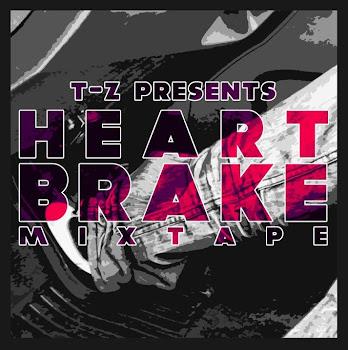 Heart Brake
