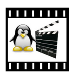 Avidemux 2015 (32-64bit) Free Download (Offline Installer)
