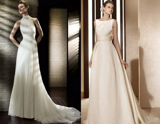 Vintage Inspired Wedding Dresses Yorkshire Wedding Guest