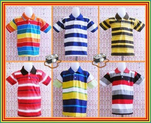 gampangbeli.com+kaos+kerah+polo grosir kaos anak hanya rp 5,000 an grosir baju anak murah dan,Baju Anak Anak Harga 5000