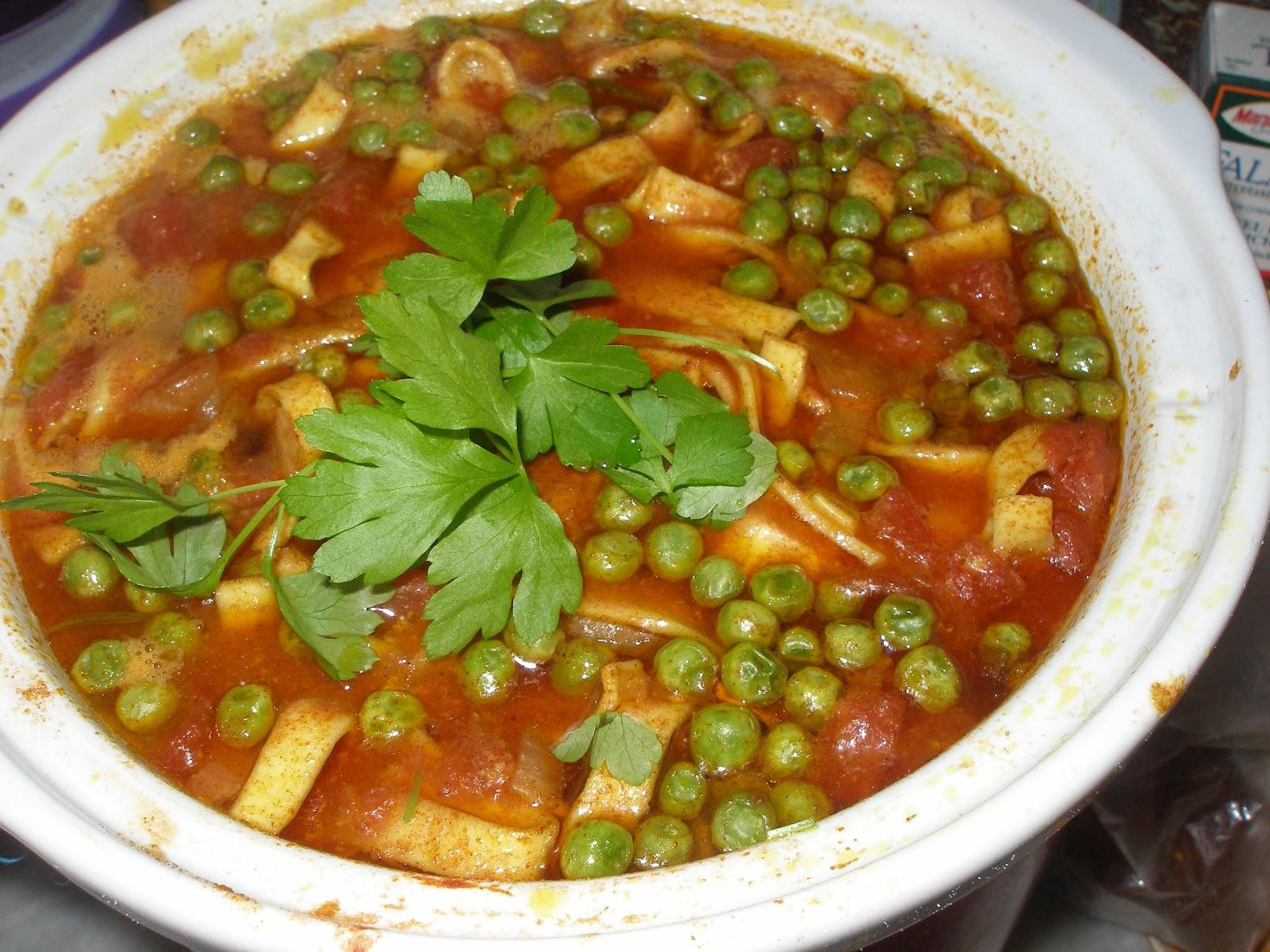 http://3.bp.blogspot.com/-UDPrx9RquMA/Ty3Uu2EX-iI/AAAAAAAAJno/6SD08yh-lGk/s1600/chicken+soup.JPG