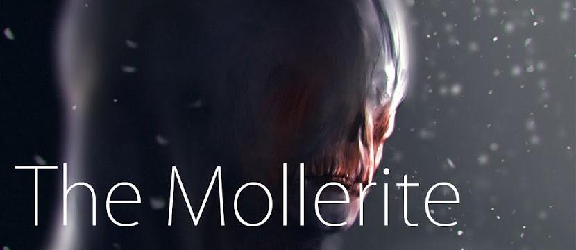 The Mollerite