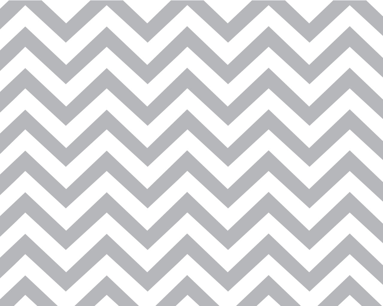 Iheartprintsandpatterns chevron wallpapers for Grey patterned wallpaper