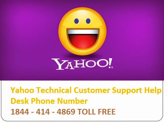 Yahoo Customer Care Number Yahoo Technical Customer. Pottery Barn Bedford Desk. Glass Desk Name Plates. Custom Made Tables. Ballard Designs Desk. Elephant Tables. Ashley Furniture High Top Table. Retail Front Desk Furniture. Cable Tray Under Desk