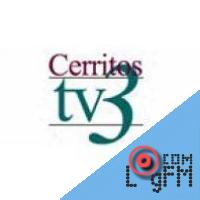 Cerritos TV3 Live TV from USA