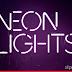 "Primeiras imagens de ""Neon Lights"", novo clipe de Demi Lovato"