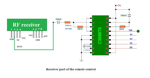 dayton 3 sd motor wiring diagram  dayton  get free image