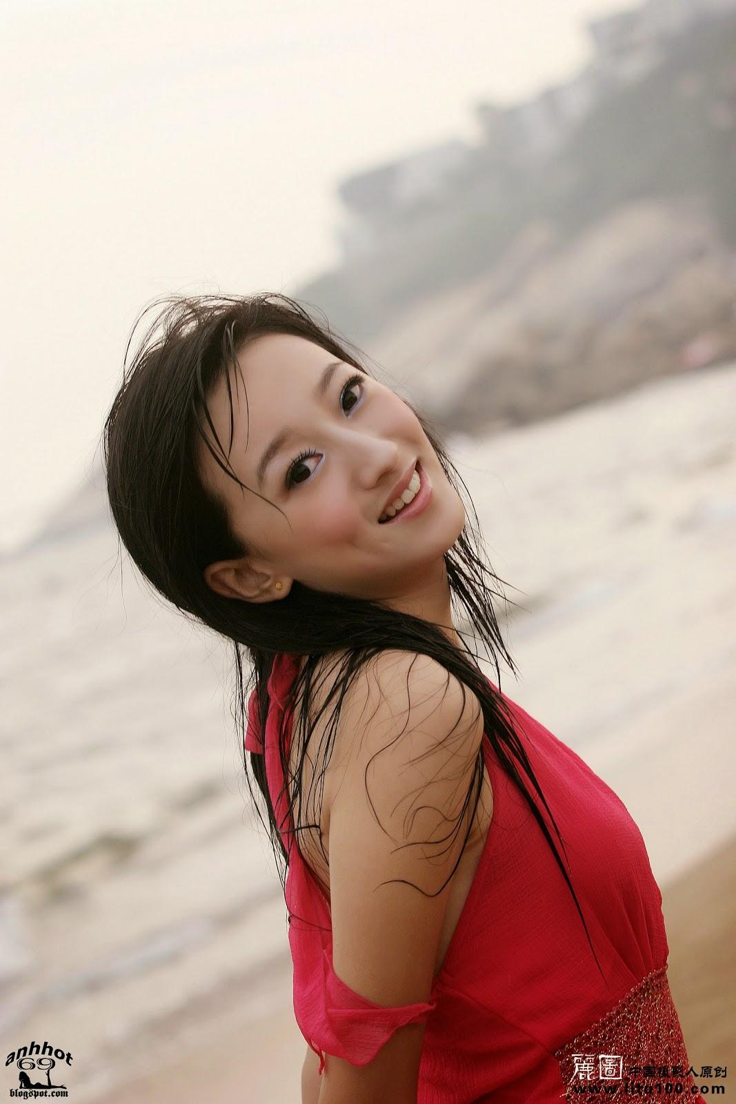 litu-200600819-zhang-tian-yi-sea_IMG_7156