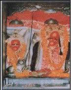 Jai Kaila Maiya
