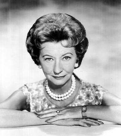 irene ryan obituaryirene ryan net worth, irene ryan award, irene ryan death, irene ryan pippin, irene ryan competition, irene ryan bio, irene ryan photos, irene ryan interview, irene ryan nomination, irene ryan age, irene ryan pictures, irene ryan cause of death, irene ryan find a grave, irene ryan imdb, irene ryan obituary, irene ryan region 5, irene ryan singing, irene ryan acting competition, irene ryan region 7, irene ryan region 4