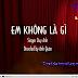 Tạo chương trình chơi nhạc hay video JW Player cho Blogspot