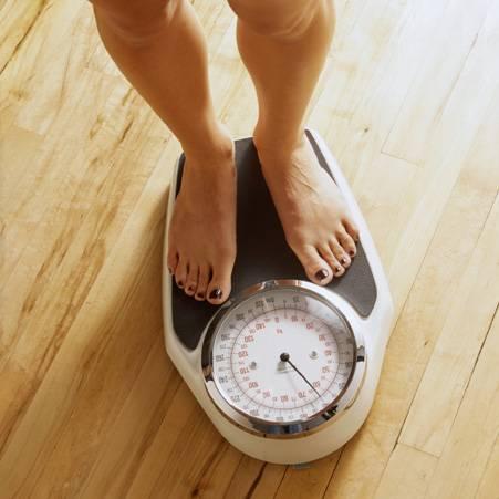 Quando e como aceitar o óleo de linhaça da perda de peso