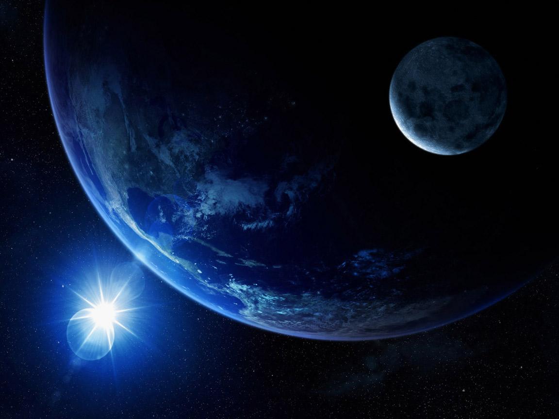 http://3.bp.blogspot.com/-UD_EyOMMOZU/TpoVdN9ZPyI/AAAAAAAACeA/BmiyqHHGKtc/s1600/tierra-desde-espacio-sarah-abilleira.jpg