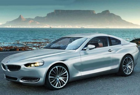 and safety you want bmw the all new bmw 650i coming out this fall