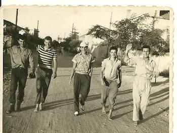 ΑΘΗΝΑ 1955
