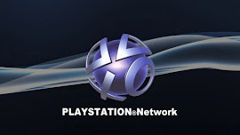 Thủ phạm giết người bị bắt nhờ PlayStation Network