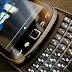 Hal-hal yang Wajib Kamu Lakukan untuk Sukses Jualan Online Menggunakan Blackberry