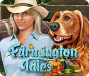 เกมส์ Farmington Tales