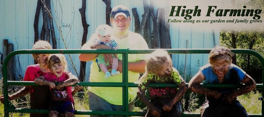 High Farming