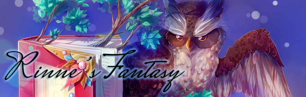 ¡Rinne's Fantasy!