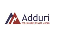 Adduri Technologies