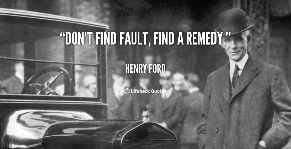 Automotive Quotes Interesting The Best Automotive Quotes Of All Time AUTOMOLOGY Automotive