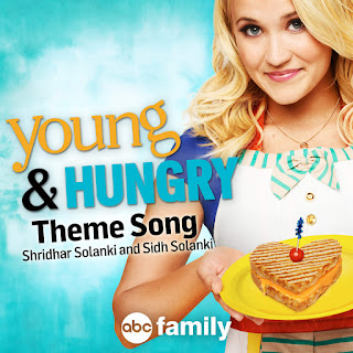 Shridhar Solanki & Sidh Solanki - I Like That (Young & Hungry Theme Song) on iTunes