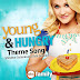 Shridhar Solanki & Sidh Solanki - I Like That (Young & Hungry Theme Song) - Single (2015) [iTunes Plus AAC M4A]
