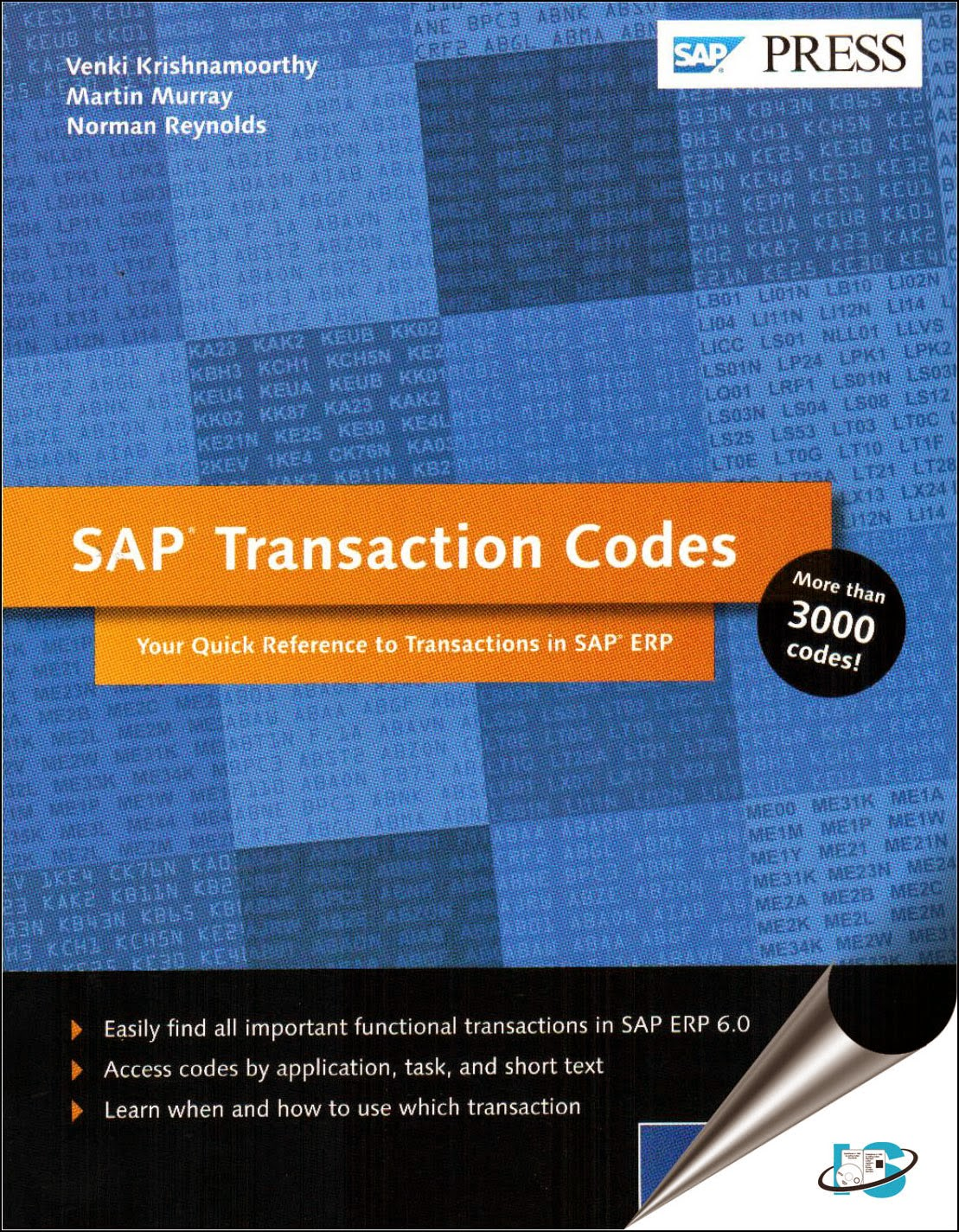 SAP System Administration Transactions - 1 1