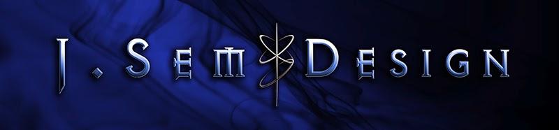 J.Sem Design