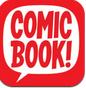 external image comicbook.png