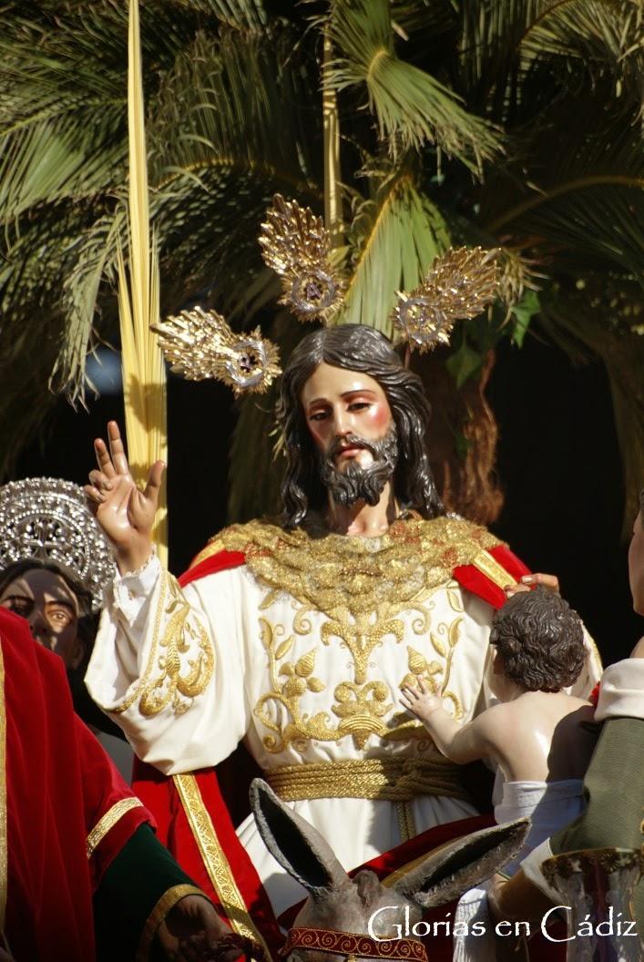 http://semanasanta-gec.blogspot.com/2015/04/galeria-de-imagenes-nuestro-padre-jesus.html
