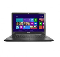 Buy Lenovo G50-80 (80L0006CIN) Laptop Core i3 at Rs.22431 After Cashback, after cashback