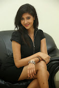Sindhu Affan Latest Sizzling Photos-thumbnail-2