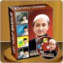 Koleksi Ceramah Ust. Yusuf Mansur