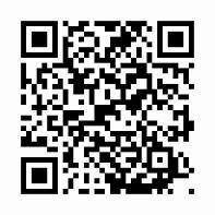 Conocenos por medio de nuestro codigo QR.