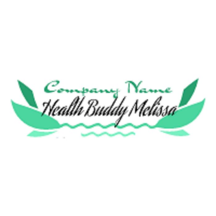 Health Buddy Melissa