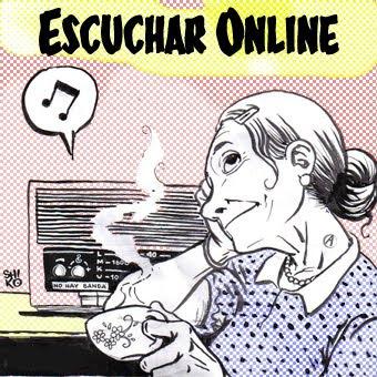 Señal Online