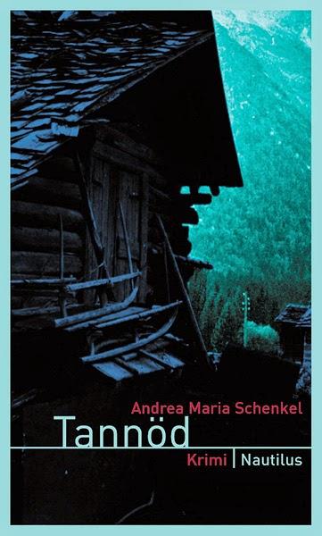 http://www.buchhaus-sternverlag.de/shop/action/productDetails/5224408/andrea_maria_schenkel_tannoed_3894014792.html?aUrl=90007403&searchId=26