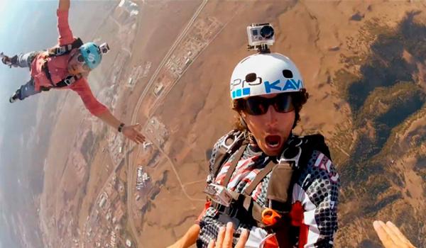 GoPro Cameras FAQ