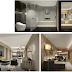 Bán căn hộ N020906 chung cư New Horizon City 87 Lĩnh Nam diện tích 97,22 m2