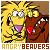 I like Angry Beavers