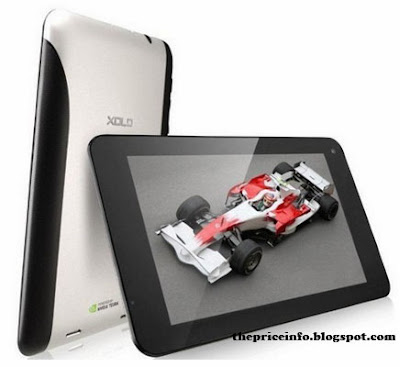 XOLO Play Tab 7.0 Android Tablet