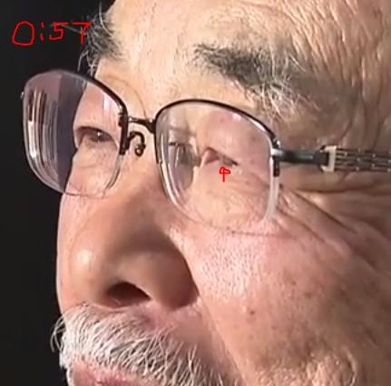 宇宙への旅立ち: 日本犯罪学会理...