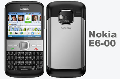 Nokia-E6-00-Full-QWERTY-Mobile-Phone-Price-in-India-Reviews-Technical-Specifications-Photos