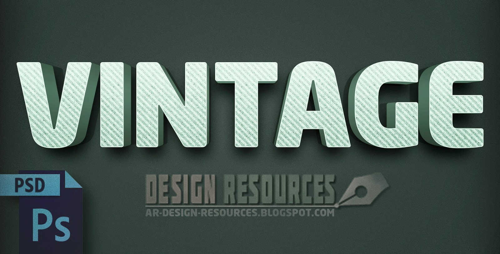 http://3.bp.blogspot.com/-UDr1GG1mXlY/VDgttQdkNgI/AAAAAAAAA_E/Jlmo0YSZ-VM/s1600/Vintage_Text_Effect.jpg